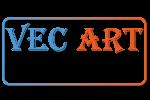 vecart-logo-ec006372a14573e382bed954fa1c0716